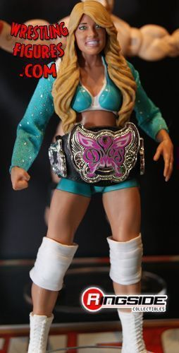 Upcoming Diva Wrestling Figures [Elite Kelly, Alicia Fox, Beth Phoenix, AJ, Miss Elizabeth] Comic_con_2012_pic134