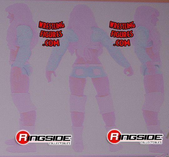Upcoming Diva Wrestling Figures [Elite Kelly, Alicia Fox, Beth Phoenix, AJ, Miss Elizabeth] Comic_con_2012_pic54