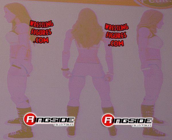 Upcoming Diva Wrestling Figures [Elite Kelly, Alicia Fox, Beth Phoenix, AJ, Miss Elizabeth] Comic_con_2012_pic73