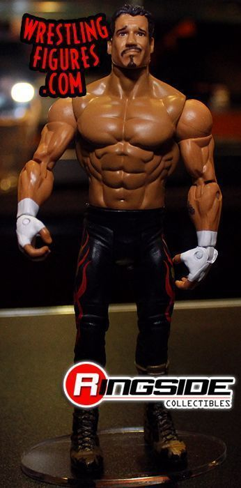 http://www.wrestlingfigureimages.com/RSF2015/rsf2015_mattel_062.jpg