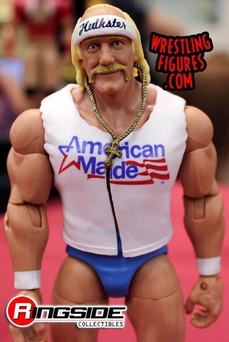 http://www.wrestlingfigureimages.com/SuperToyCon2015/supertoycon2015_003.jpg