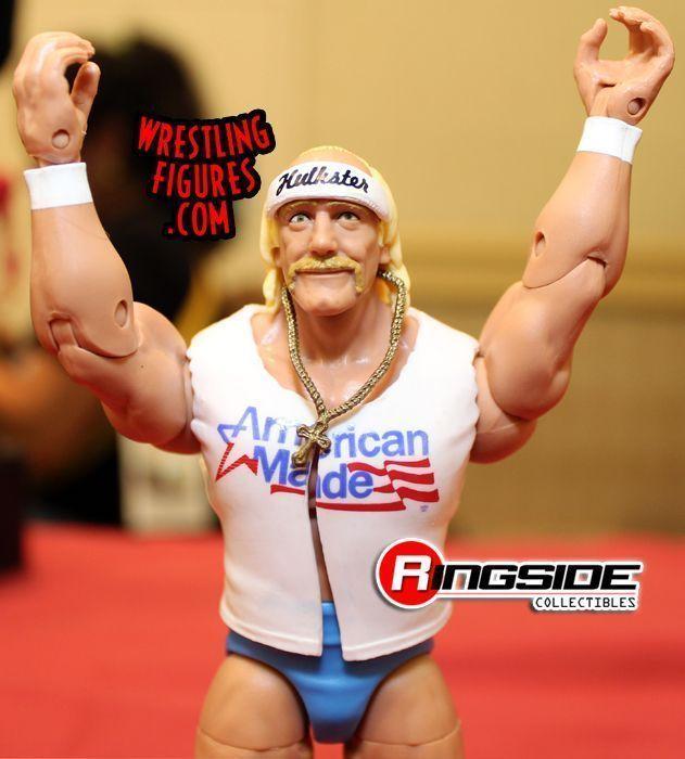 http://www.wrestlingfigureimages.com/SuperToyCon2015/supertoycon2015_005.jpg