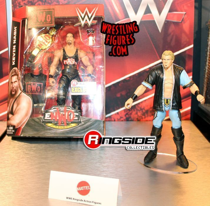 All New Wwe Toys 76
