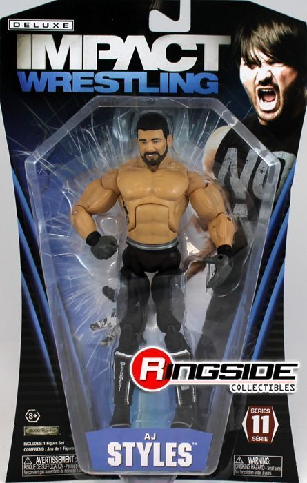http://www.wrestlingfigureimages.com/ebay/di11_aj_styles_Z.jpg