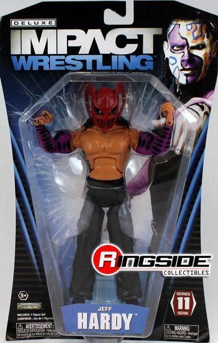http://www.wrestlingfigureimages.com/ebay/di11_jeff_hardy_Z.jpg