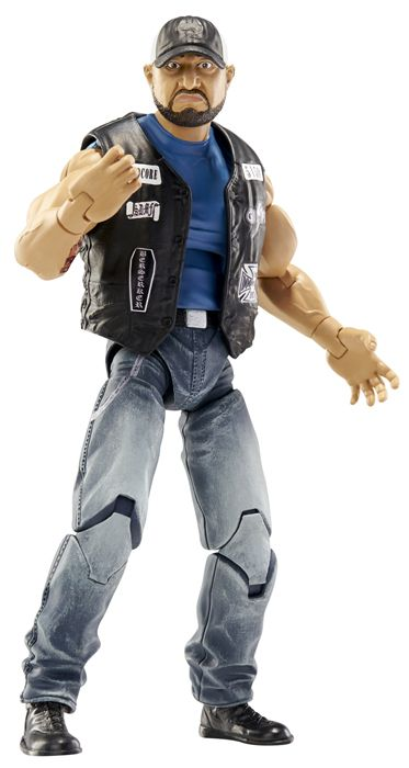 http://www.wrestlingfigureimages.com/ebay/di12_bully_ray_pic1_P_Z.jpg