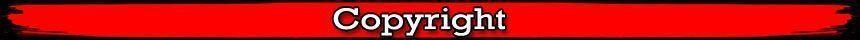 http://www.wrestlingfigureimages.com/ebay/ebaylistingpics/copyright_header.jpg