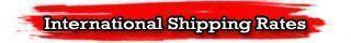 http://www.wrestlingfigureimages.com/ebay/ebaylistingpics/int_rates_header2.jpg