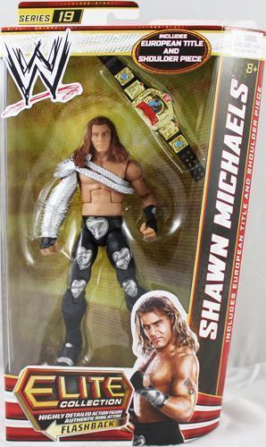 http://www.wrestlingfigureimages.com/ebay/elite19_shawn_michaels_Z.jpg