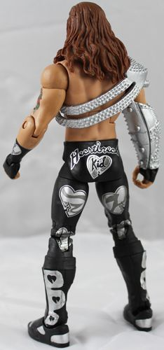 http://www.wrestlingfigureimages.com/ebay/elite19_shawn_michaels_pic2_Z.jpg