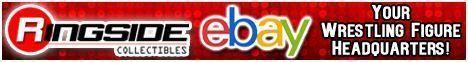 http://www.wrestlingfigureimages.com/ebay/header.jpg