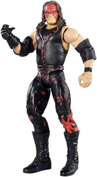 Toys Kane 50