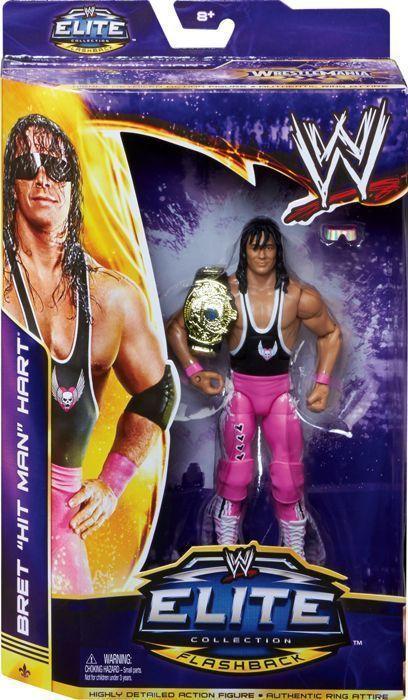 http://www.wrestlingfigureimages.com/ebay/mmisc_181_P_Z.jpg