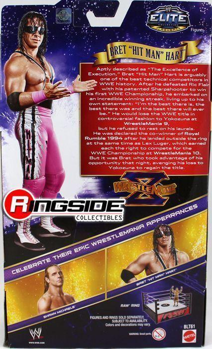 http://www.wrestlingfigureimages.com/ebay/mmisc_181_back_Z.jpg