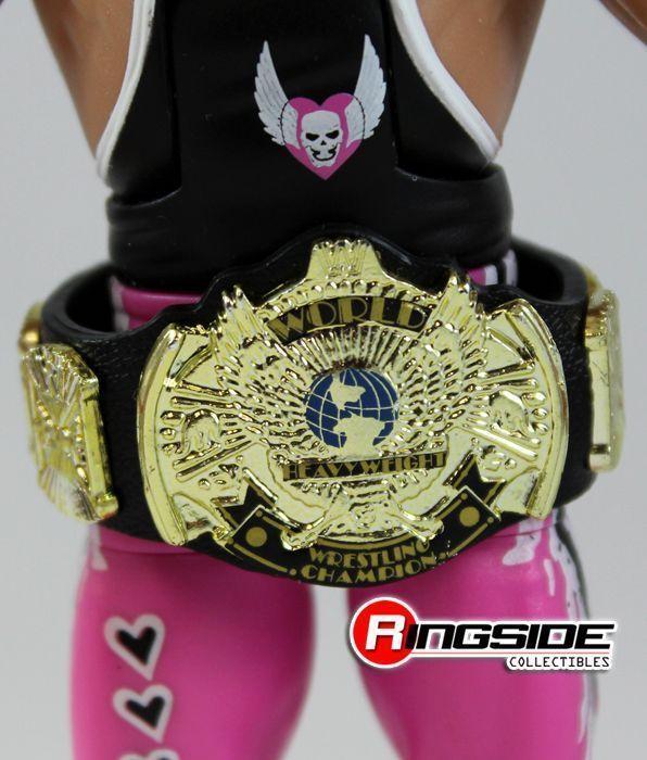 http://www.wrestlingfigureimages.com/ebay/mmisc_181_pic3_Z.jpg