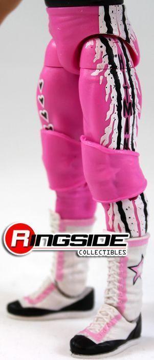 http://www.wrestlingfigureimages.com/ebay/mmisc_181_pic4_Z.jpg