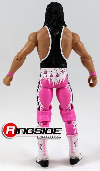 http://www.wrestlingfigureimages.com/ebay/mmisc_181_pic5_Z.jpg