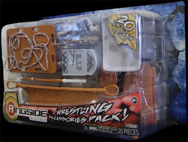 http://www.wrestlingfigureimages.com/ebay/rex_037_pic15_Z.jpg
