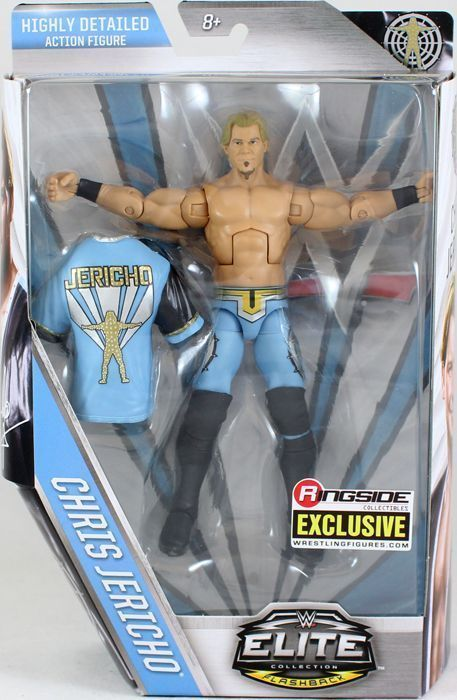 Shop for wwe toys nxt online at Target. Free shipping & returns and save 5% every day with your Target REDcard.