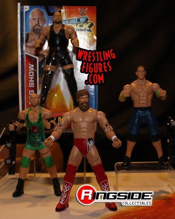 http://www.wrestlingfigureimages.com/ebay/rsf_2014_mattel_pic092.jpg