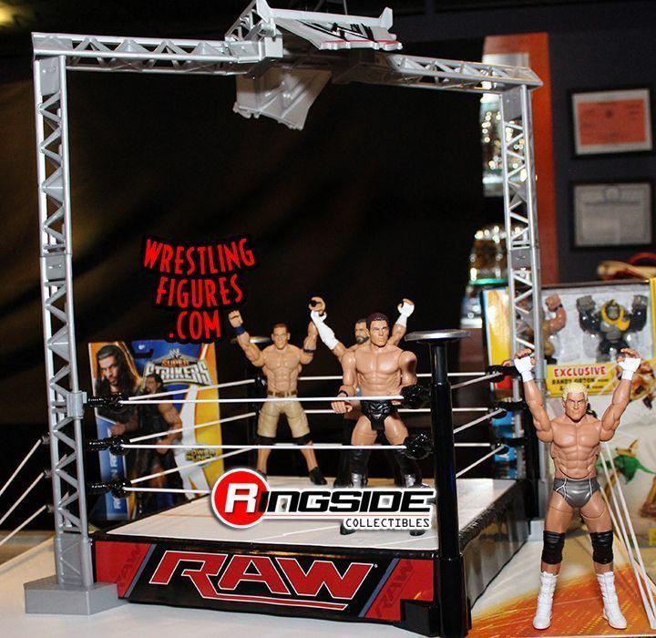 http://www.wrestlingfigureimages.com/ebay/rsf_2014_mattel_pic093.jpg