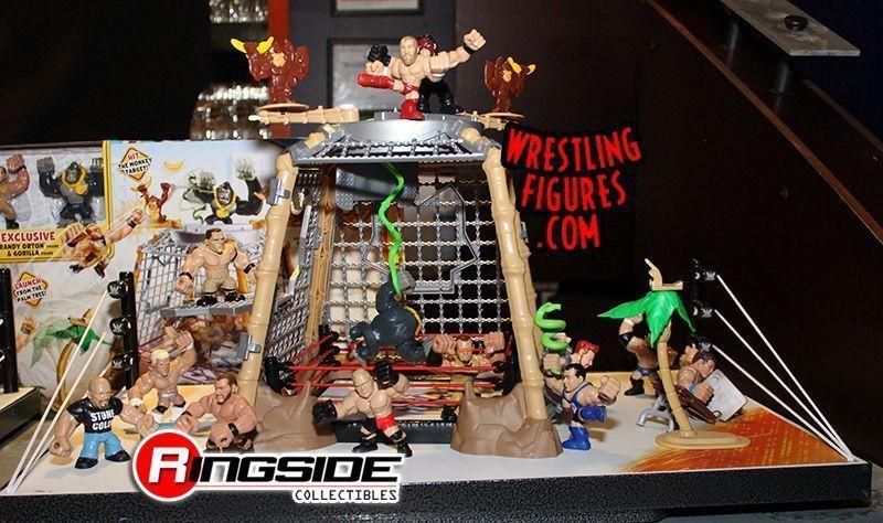 http://www.wrestlingfigureimages.com/ebay/rsf_2014_mattel_pic094.jpg