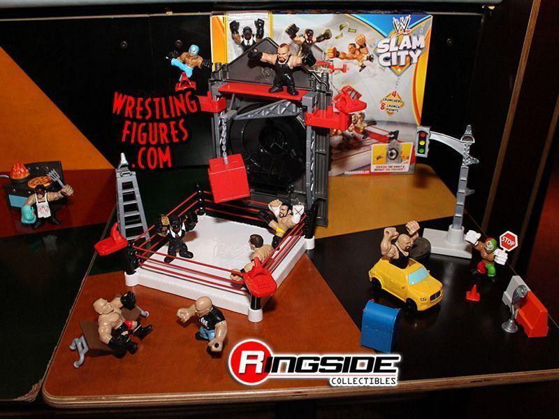 http://www.wrestlingfigureimages.com/ebay/rsf_2014_mattel_pic095.jpg