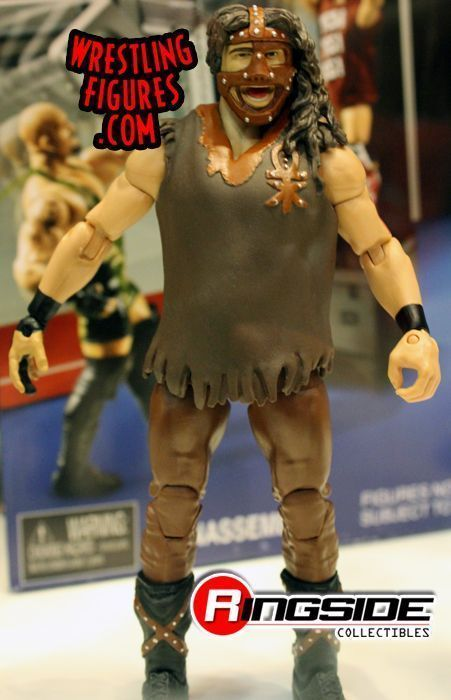 http://www.wrestlingfigureimages.com/ebay/sdcc_2013_mattel_display_pic27.jpg