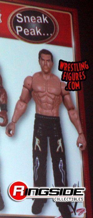 http://www.wrestlingfigureimages.com/ebay/sdcc_2013_mattel_panel_pic55.jpg