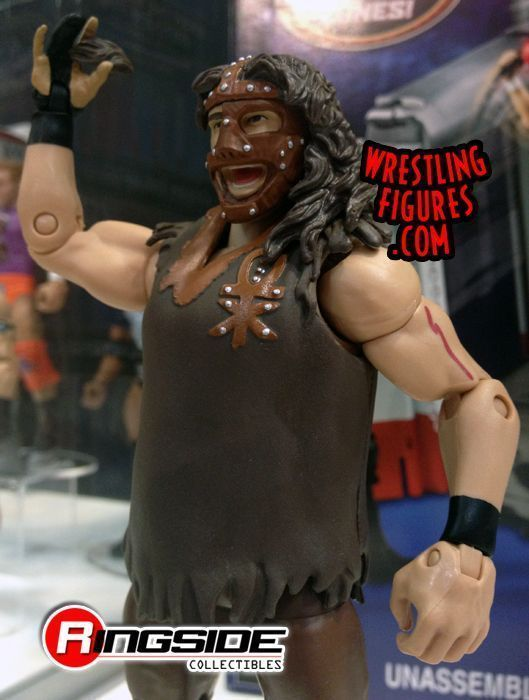 http://www.wrestlingfigureimages.com/ebay/sdcc_2013_preview_night_pic37.jpg
