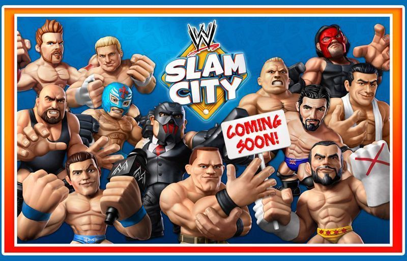 http://www.wrestlingfigureimages.com/ebay/slam_city_pic1.jpg