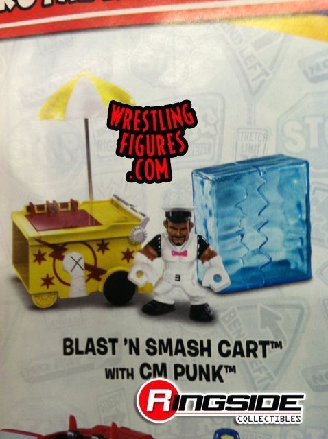 http://www.wrestlingfigureimages.com/ebay/slam_city_pic2.jpg
