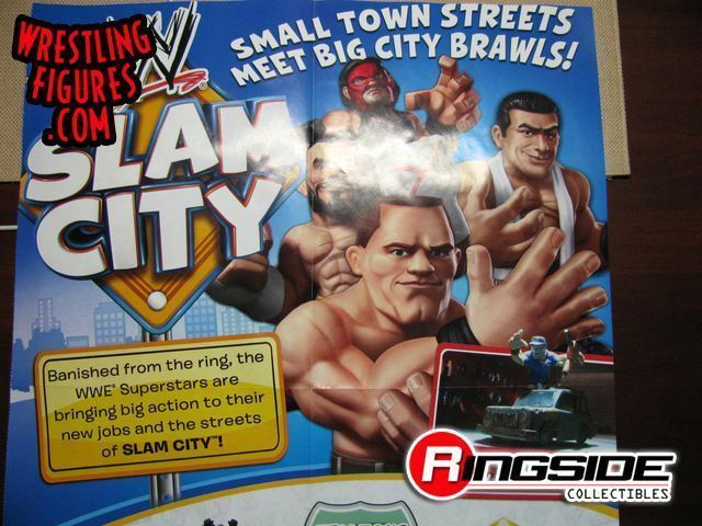 http://www.wrestlingfigureimages.com/ebay/slam_city_pic3.jpg