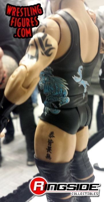 http://www.wrestlingfigureimages.com/ebay/stf_2014_pic_079.jpg