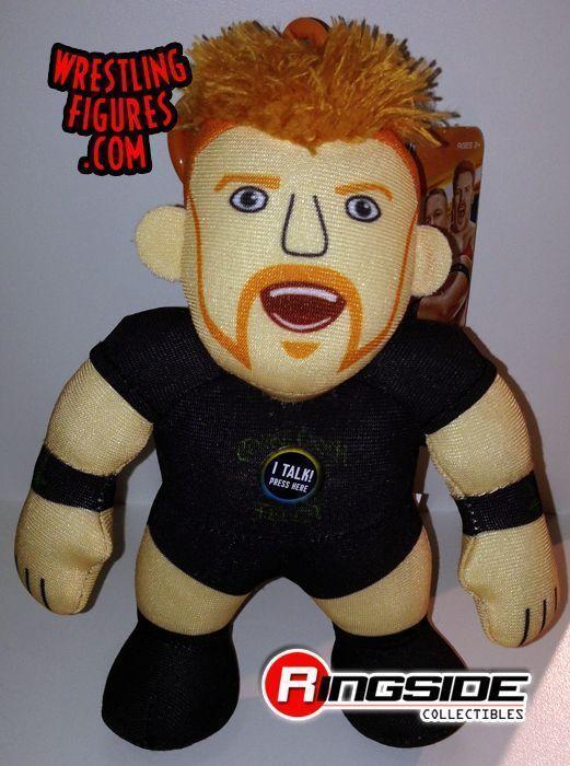 http://www.wrestlingfigureimages.com/ebay/stf_2014_pic_086.jpg