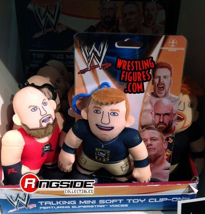 http://www.wrestlingfigureimages.com/ebay/stf_2014_pic_088.jpg